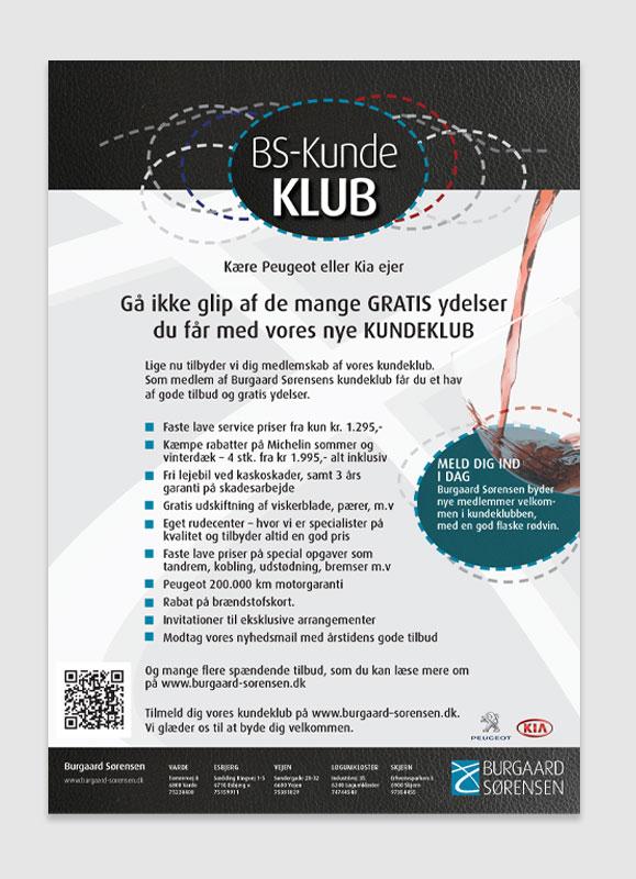Burgaard-Sørensen-BS-Kunde-klub-linda-kongerslev