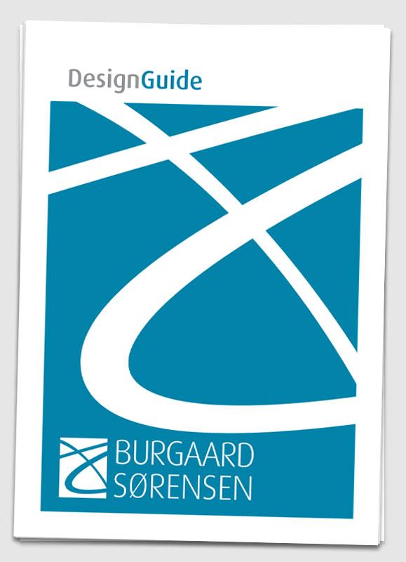 Burgaard-Sørensen-designguide-lindakongerslev