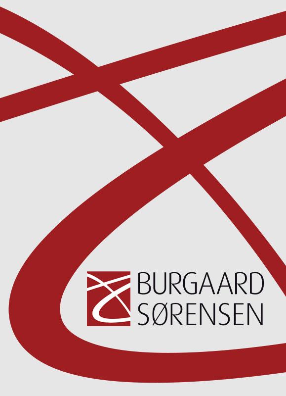 Burgaard-Sørensen-rød-kia-logo-lindakongerslev