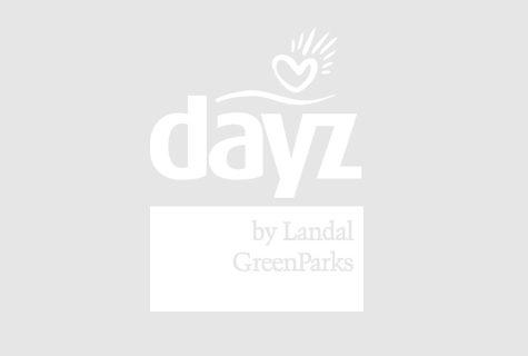 _Dayz_Landal_Logo