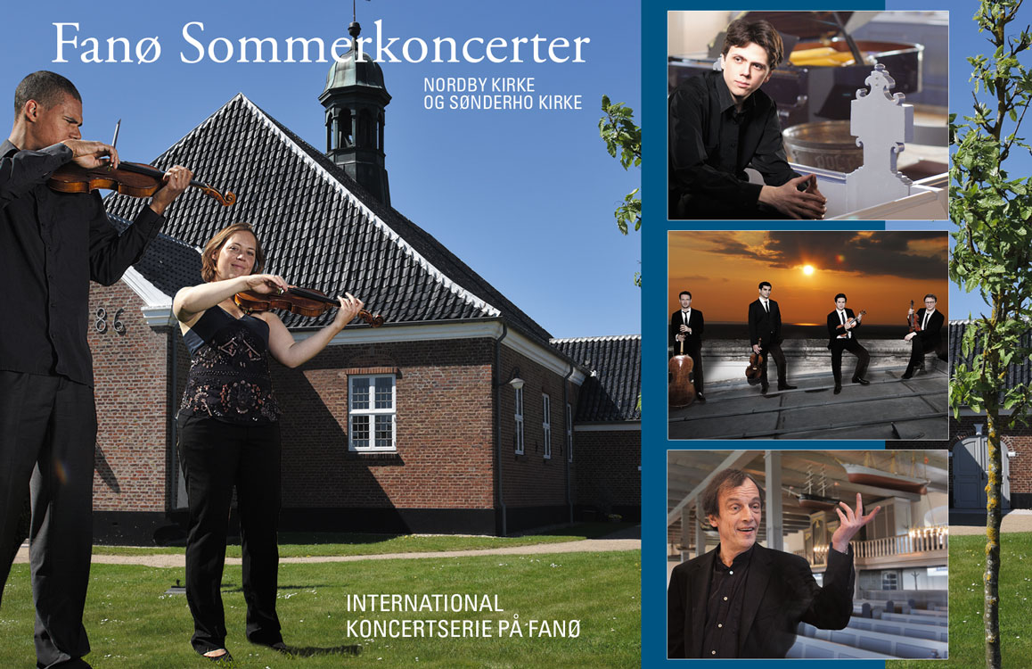 Fanø-Sommerkoncerter-Grafisk-design-Linda-Kongerslev