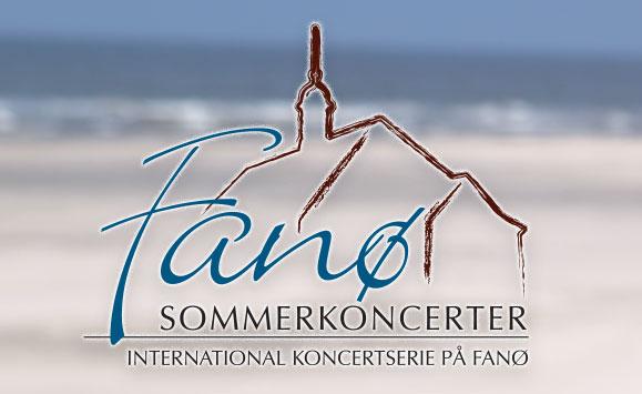 Fanø-Sommerkoncerter-visuelle-identitet-Linda-Kongerslev