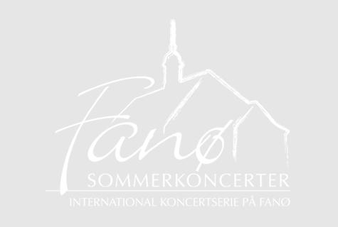 FanøSommer logo