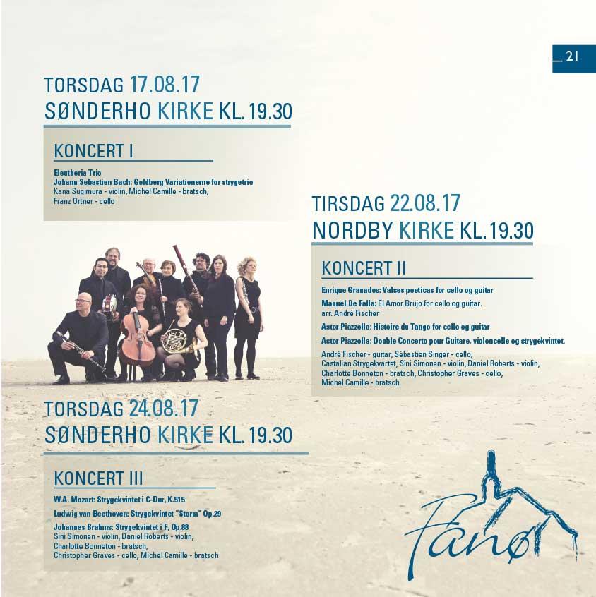 Fano-Sommerkoncerter-Grafisk design Linda kongerslev