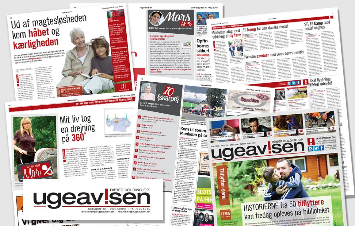 Kolding-Ugeavis-Linda-Kongerslev-2-ny-designet