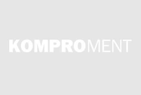 Komproment_Logo