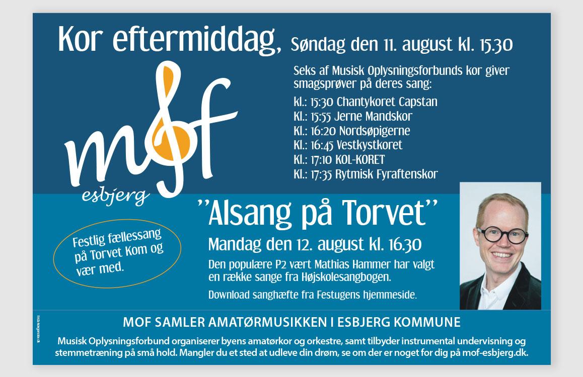 MOF-Esbjerg-Alsang-torvet-Esbjerg-Linda-Kongerslev