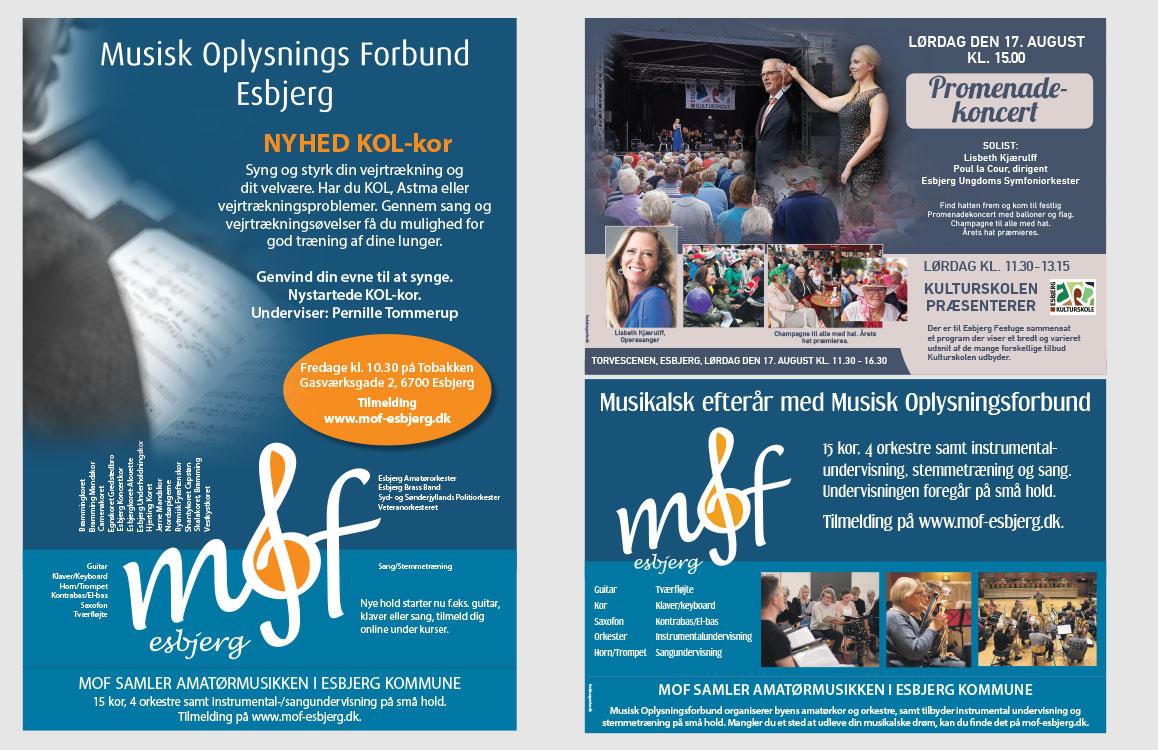 MOF-Esbjerg-Kolkor-Alsang-torvet-Esbjerg-Linda-Kongerslev