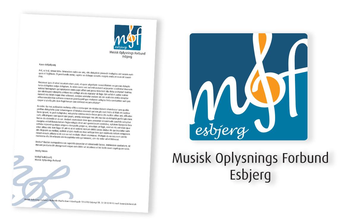 MOF-Esbjerg-visuelle-identitet-Linda-Kongerslev