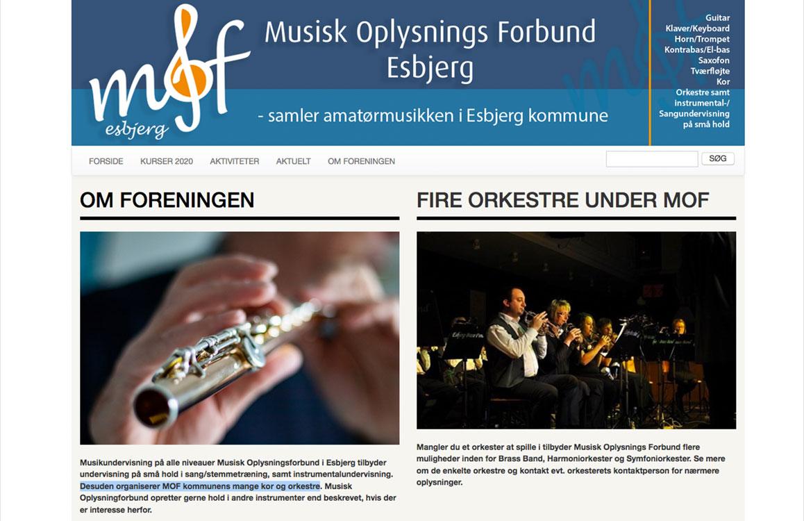 MOF-Esbjerg-visuelle-identitet2-Linda-Kongerslev