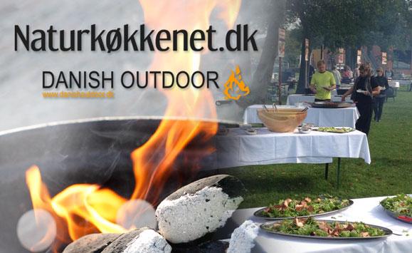 Naturkøkkenet-Danish-Outdoor-linda kongerslev