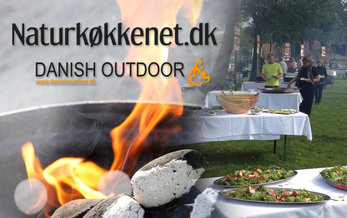 Naturkøkkenet-Danish-Outdoor Linda kongerslev