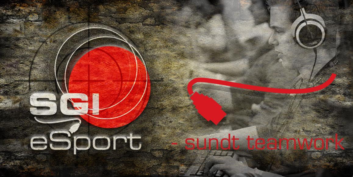 SGI-E-sport-Linda-kongerslev-grafisk-design