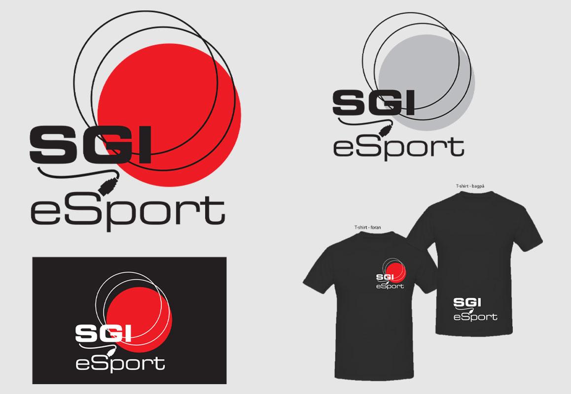 SGI-Esport-Design-Linda-Kongerslev
