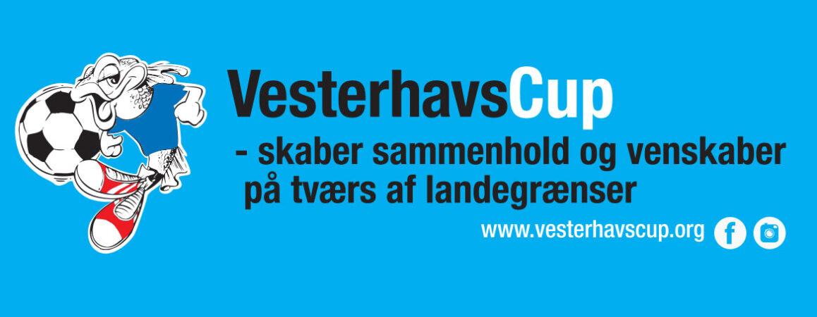 Vesterhavscup-Linda-Kongerslev-Grafisk-Design