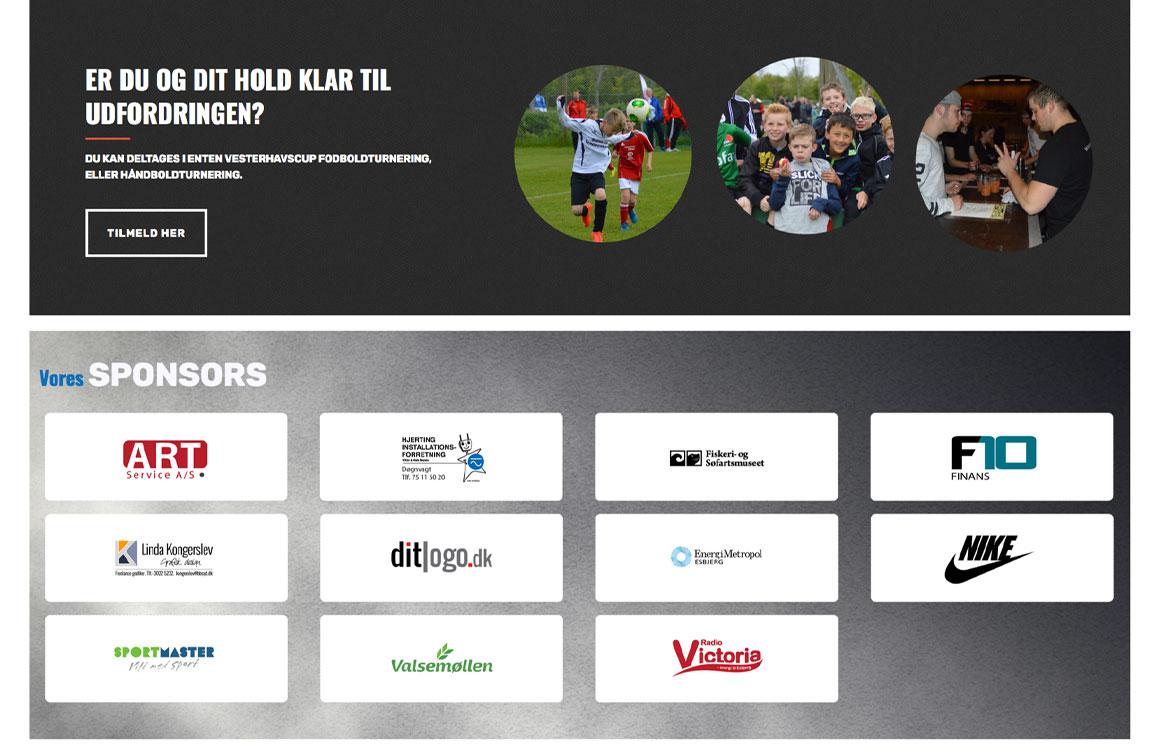 Vesterhavscup-sponsor-Linda-Kongerslev