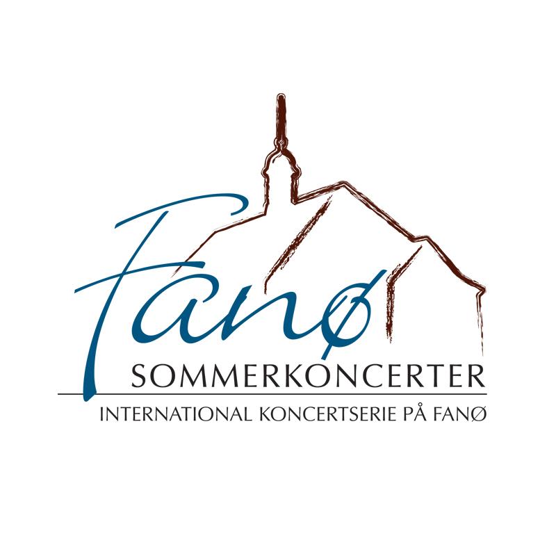 godkendt-fanøSommer-logo