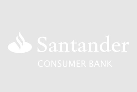sant_consumer-banklogo