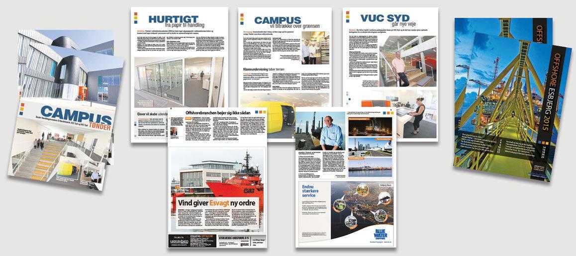Campus-Offshore-Tema og profilavis-linda kongerslev