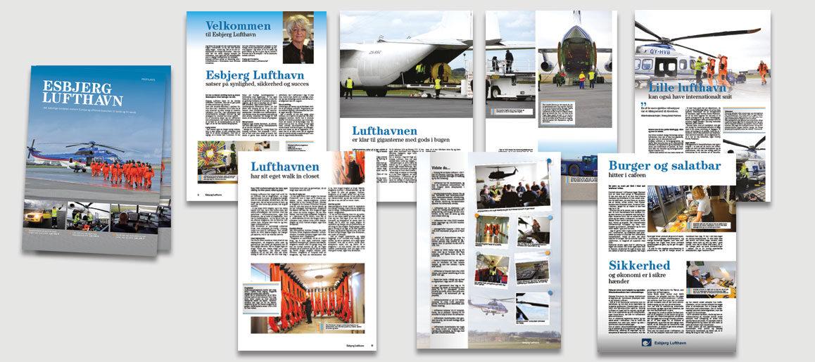 Esbjerg-Lufthavn-profilavis-lindakongerlsev