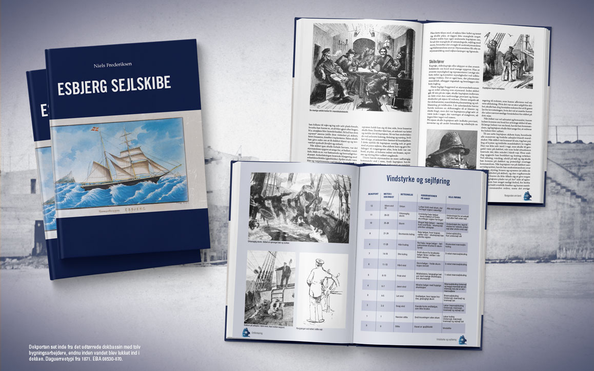 Esbjerg-sejlskibe-design-Linda-kongerslev