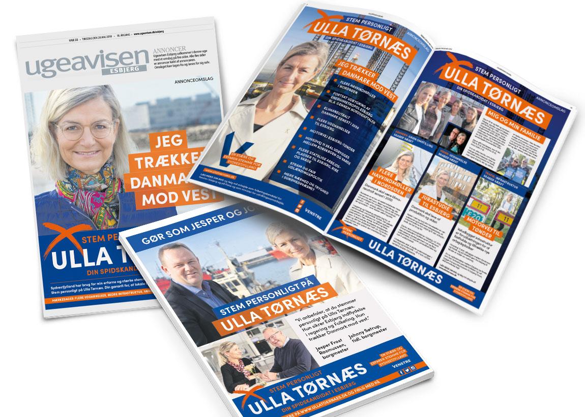 Esbjerg-ugeavis-Ulla-Tørnæs-lindakongerslev-4