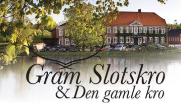Gram-Slots-Kro-nyt-logo---Linda-kongerlsev-Grafisk-Design