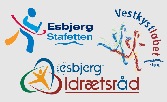 Logo Design Grafisk Designer Linda Kongerslev