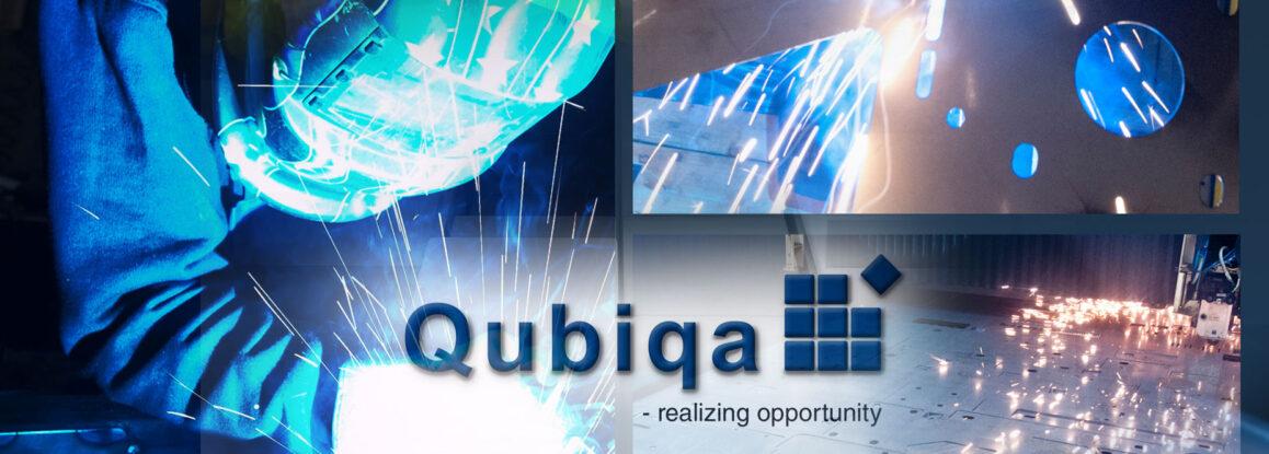 Qubiqa-plakat-design-Linda-Kongerslev-design