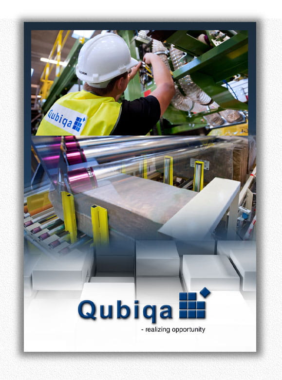 Qubiqa_plakat_1_design_Linda_Kongerslev_design