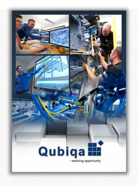 Qubiqa_plakat_2_design_Linda_Kongerslev_design