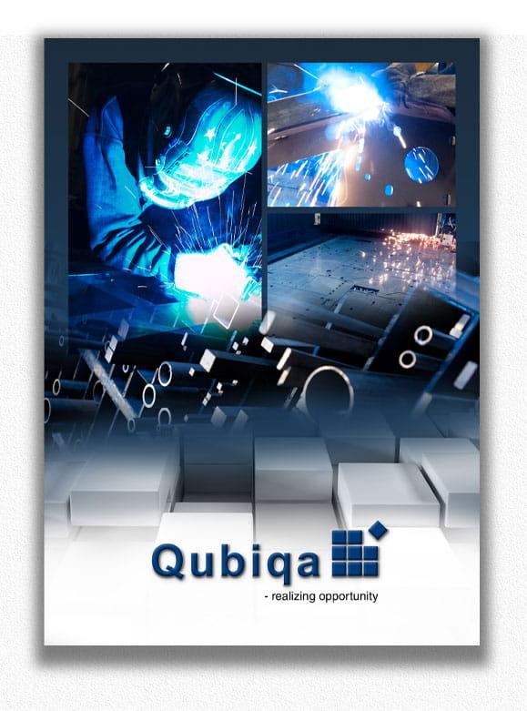 Qubiqa_plakat_3_design_Linda_Kongerslev_design