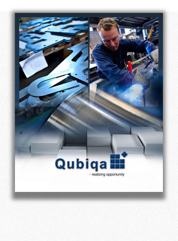 Qubiqa_plakat_4_design_Linda_Kongerslev_design