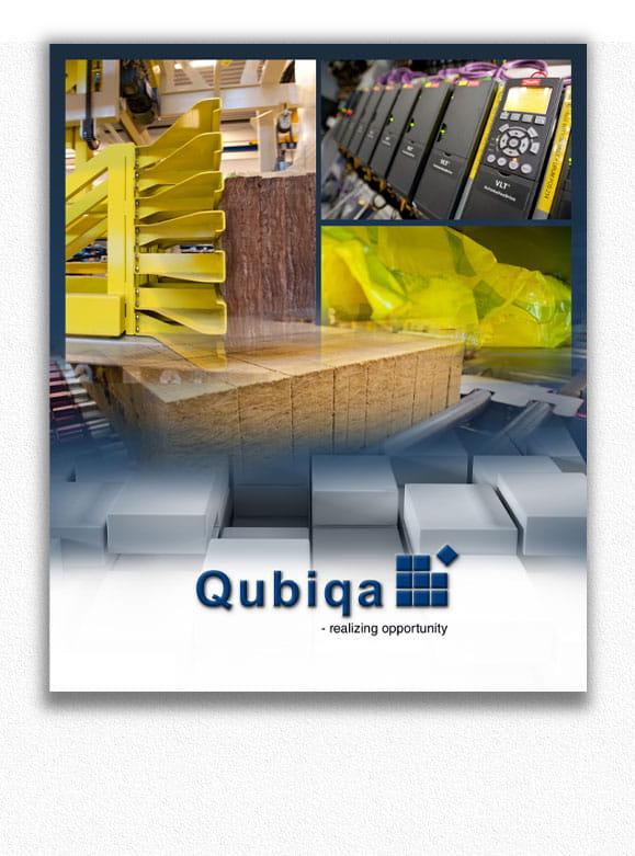 Qubiqa_plakat_5_design_Linda_Kongerslev_design
