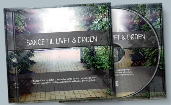 Sange-til-livet-og-døden-Lindakongerslev-Design
