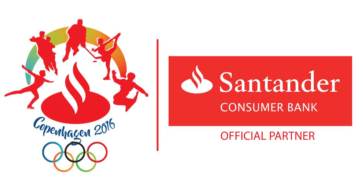 Santander-Ol-logo-linda-kongerslev-design