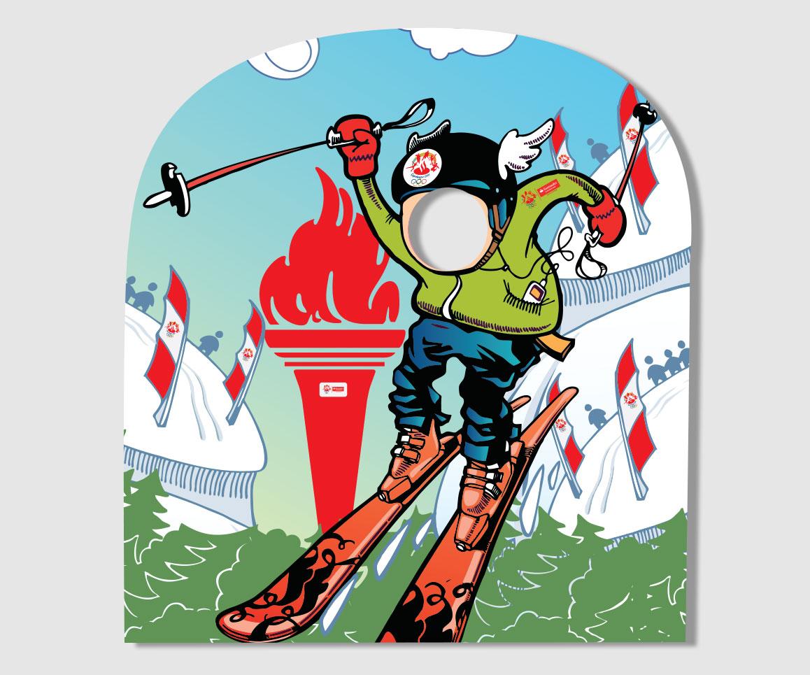 Santander-skiløber-papfigur-171-br-184-hj--lindakongerslev