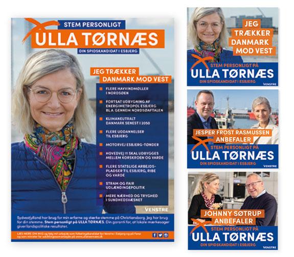 Ulla-Tørnæs-Annoncer-valg-2019-lindakongerslev-4