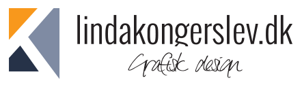 Reklamebureau Linda Kongerslev skaber værdie og effekt