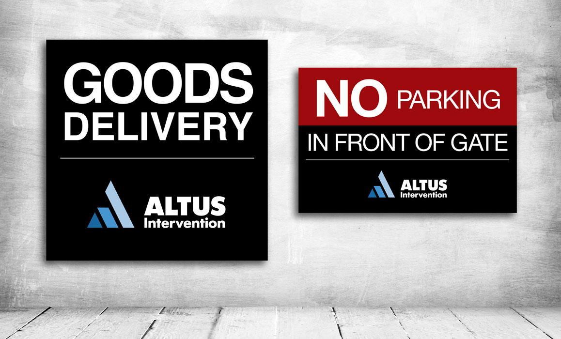 Altus-Intervention-Advarselsskilt-lindakongerslev