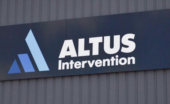 Altus-Intervention-skiltproduktion--Linda Kongerslev