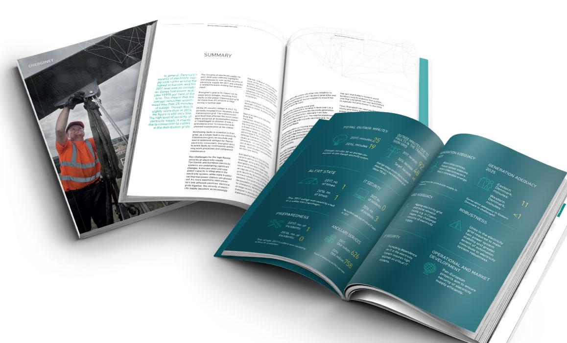 Energinet-Elforsyningssikkerhedsredegoerelse_2018-lindakongerslev-grafisk-design