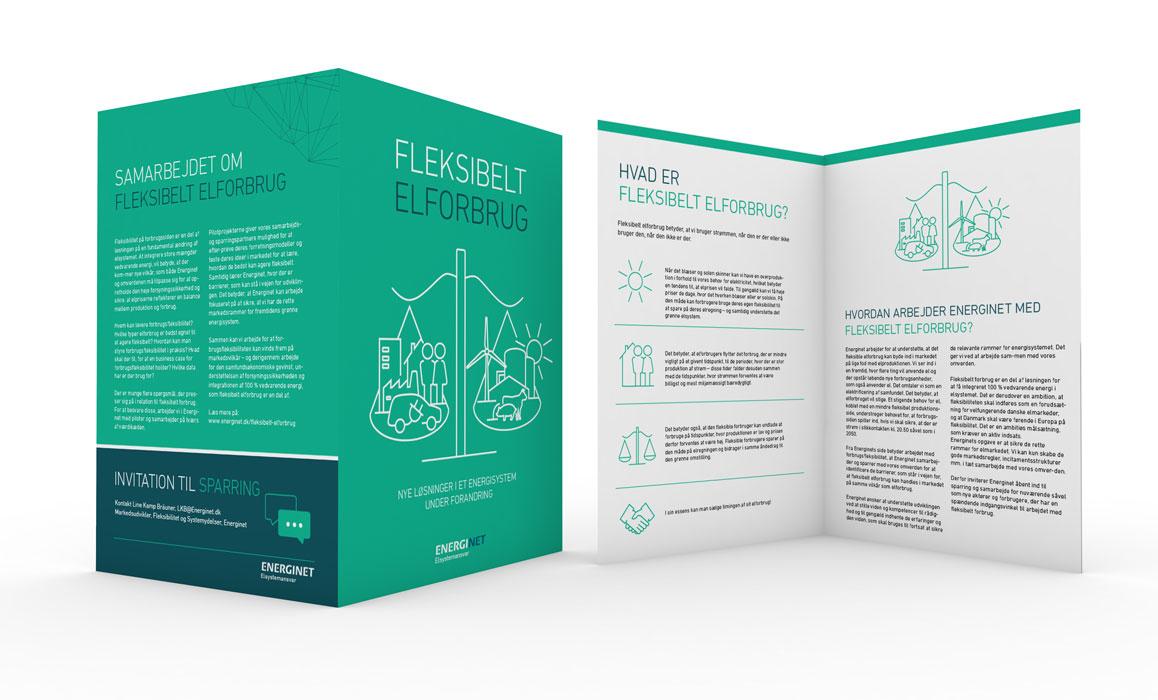 Energinet-Fleksibelt-forbrug-folder-lindakongerslev-grafisk-design