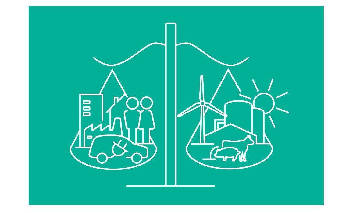 Energinet-Fleksibelt-forbrug-model-lindakongerslev-grafisk-design