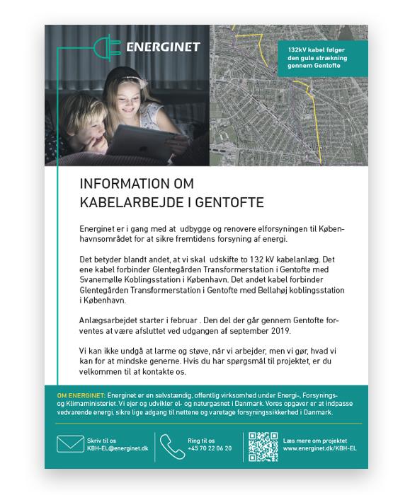Energinet-annonce-kabelarbejde-lindakongerslev-grafisk-design