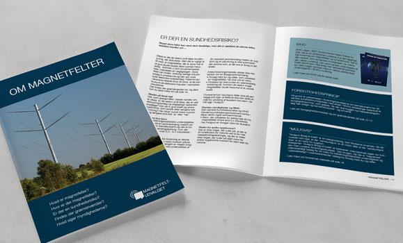 MAGNETFELTER-brochure-lindakongerslev-grafisk-desing