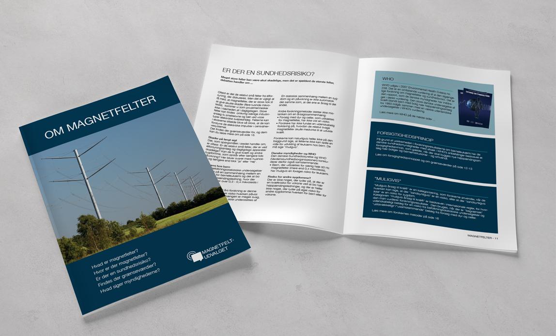 OM-MAGNETFELTER-brochure-lindakongerslev-grafisk-desing