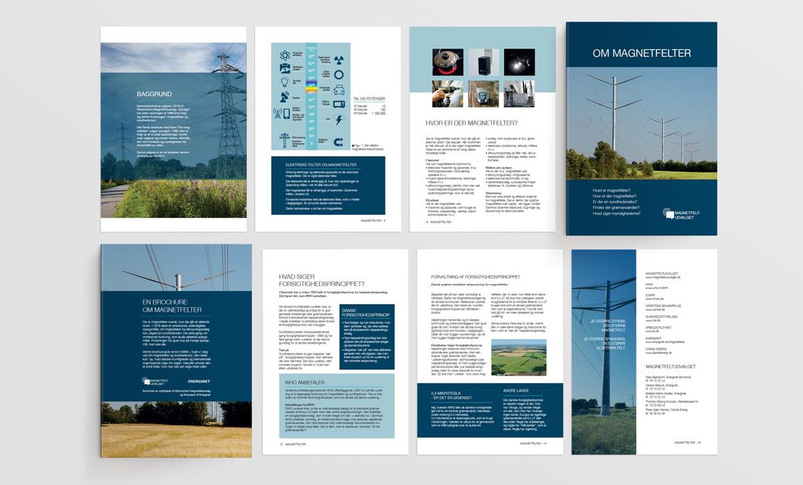 OM-MAGNETFELTER.brochure-lindakongerslev-grafisk-desing