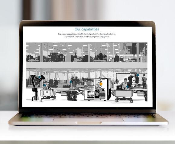 R&D-Hjemmeside-collage-capabilities-Linda-kongerslev