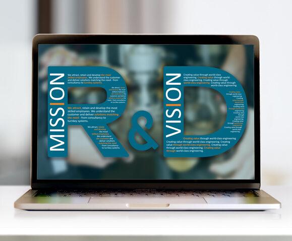 D-Hjemmeside-mission-vision-pauseskærm-Linda-kongerslev